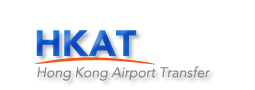 Hong Kong Airport Transfer provides limousine service from Hong Kong to Shenzhen, Hong Kong to Guangzhou, Canton-Fair limo Service, Hong Kong car service and cross border transportation.